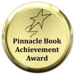 Family Changes by Azmaira H. Maker, Ph.D. , new Pinnacle Book Achievement Award winner