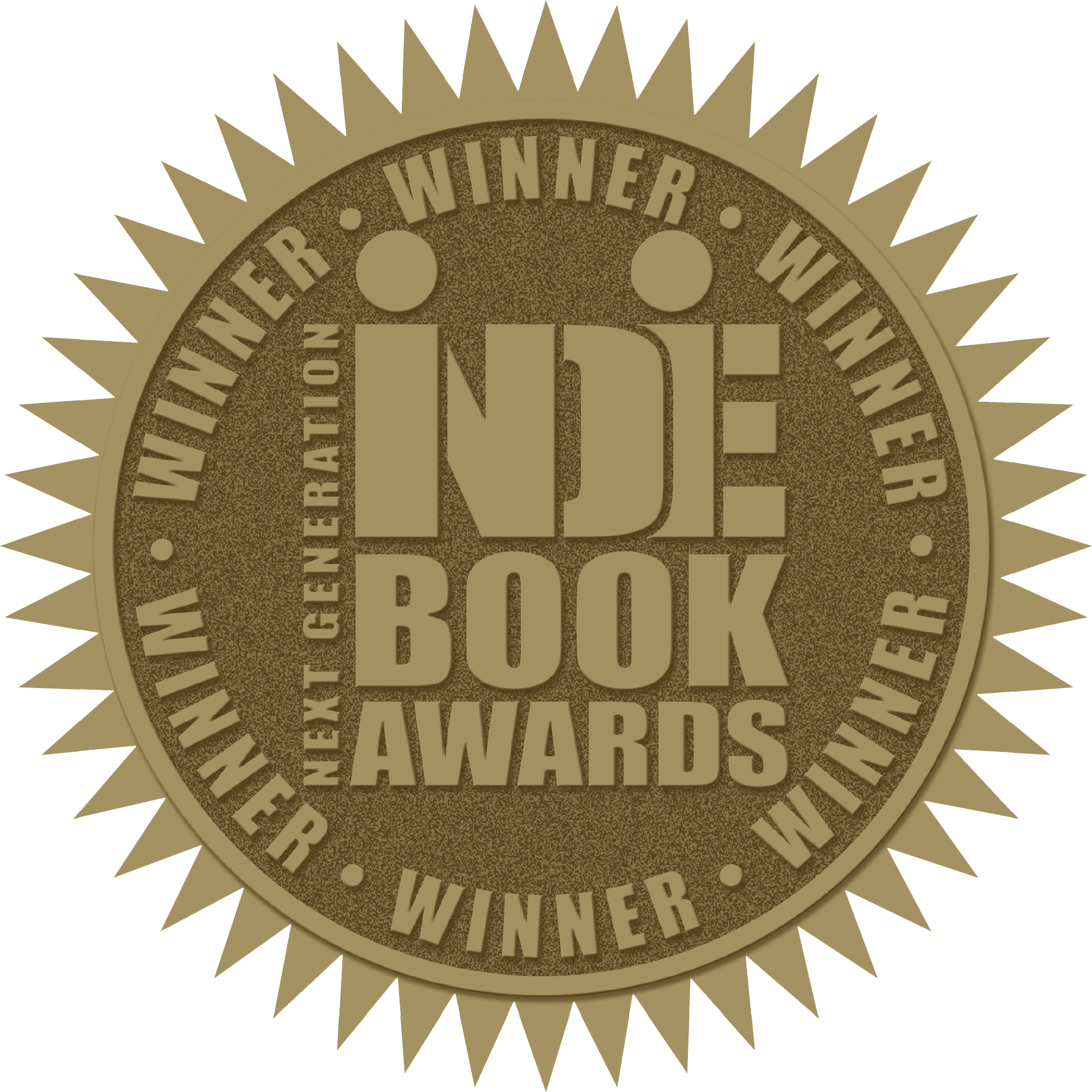 Family Changes: Explaining Divorce to Children wins two awards in the 2016 Next Generation Indie Book Awards.