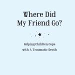 where-did-my-friend-go-book