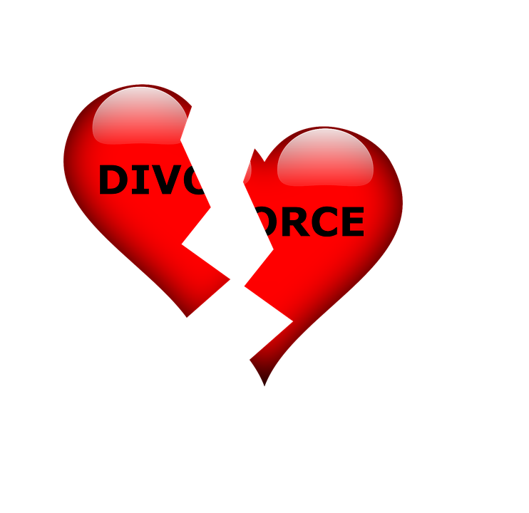 January is Divorce Month: An Award Winning Book and Tips On Protecting Kids From Divorce Tug-Of-Wars.