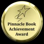 Where Did My Friend Go? Wins 2017 Pinnacle Book Achievement Award