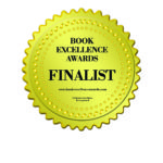Where Did My Friend Go? Wins 2017 Book Excellence Finalist Award