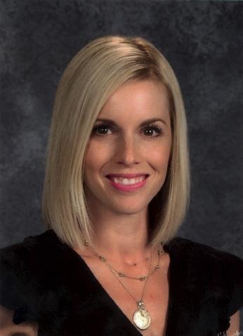 Dr. Marisa Boylan