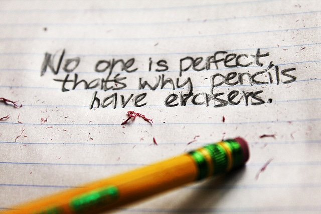 aspiring_Perfectionism